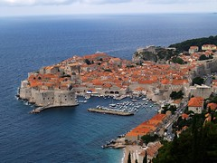 Dubrovnik, Croatia (saxonfenken) Tags: game motif geotagged searchthebest grandmother croatia thumbsup dubrovnik sb superheros walledcity yourock 247 e500 bigmomma supershot unanimous flickrsbest pfo challengeyouwinner abigfave aplusphoto ultimateshot travelerphotos superhearts redrooftiles blackribbonbeauty favescontestwinner a3b thechallengegame challengegamewinner theperfectphotographer friendlychallenge thechallengefactory fotocompetition fotocompetitionbronze yourockunam agcgwinner 247city herowinner storybookwinner pregamewinner favescontestrunnerup favescontestfavored