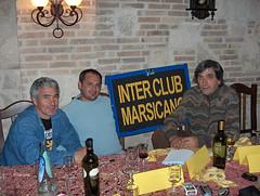 HPIM0390 (interclubmarsicano) Tags: interclub marsica marsicano ortucchio interisti