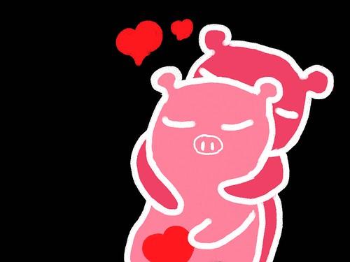 wish love