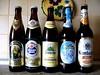 wise beer (skladukas) Tags: beer wise alus baltas