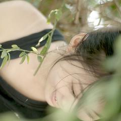 牧 - by HaoJan