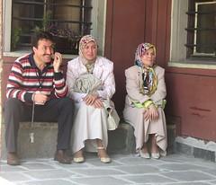 Parliamentarians from Turkey, visiting Plovdiv, Bulgaria, May, 2006 (Ivan S. Abrams) Tags: arizona turkey ivan hijab istanbul getty ottoman abrams turkish bosphorus turk gettyimages anatolia smrgsbord turkic tucsonarizona 12608 onlythebestare ivansabrams trainplanepro pimacountyarizona safyan arizonabar arizonaphotographers ivanabrams cochisecountyarizona tucson3985 gettyimagesandtheflickrcollection copyrightivansabramsallrightsreservedunauthorizeduseofthisimageisprohibited tucson3985gmailcom ivansafyanabrams arizonalawyers statebarofarizona californialawyers copyrightivansafyanabrams2009allrightsreservedunauthorizeduseprohibitedbylawpropertyofivansafyanabrams unauthorizeduseconstitutestheft thisphotographwasmadebyivansafyanabramswhoretainsallrightstheretoc2009ivansafyanabrams abramsandmcdanielinternationallawandeconomicdiplomacy ivansabramsarizonaattorney ivansabramsbauniversityofpittsburghjduniversityofpittsburghllmuniversityofarizonainternationallawyer
