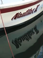 Coffs_Harbour_Marina_&_Jetty(20-01-2005)_39 (ian_dibley) Tags: harbour coffs nautitax