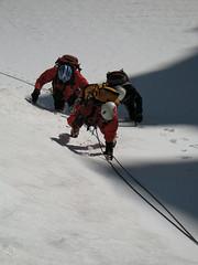 Soresini (lorcaste) Tags: cai palu alpinism diavolezza