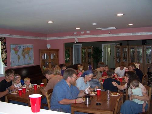 Waller Visit 7.11.2007 009