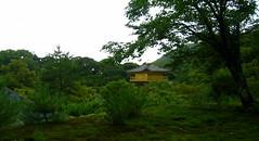 Kinkakuji (djgoldberg) Tags: japan kyoto kinkakuji goldentemple kyotojapan goldenpavillion kinkakujitemple kyotocity kyotoprefecture kyotoken