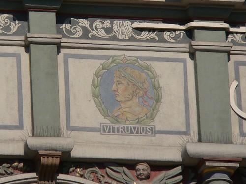 Poznan - Town Hall