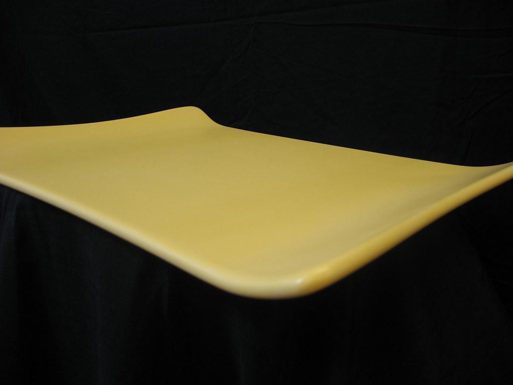 repairing corian countertops corian countertops 2003 nissan frontier repair manual. Black Bedroom Furniture Sets. Home Design Ideas