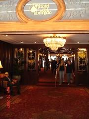 Hotel del Coronado (Are Nold Rob Bore) Tags: hoteldelcoronado