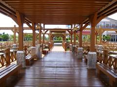 澎湖遊客中心
