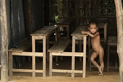 benches (janchan) Tags: poverty portrait kids children asia retrato documentary ritratto bangladesh reportage povert pobreza marma khagrachari chittagonghilltracts whitetaraproductions