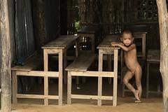 benches (janchan) Tags: poverty portrait kids children asia retrato documentary ritratto bangladesh reportage povert pobreza marma khagrachari chittagonghilltracts whitetaraproductions