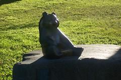 Estatua07