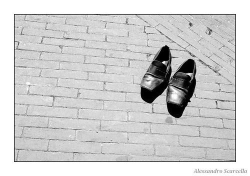 Amsterdam - scarpe DSC_9007