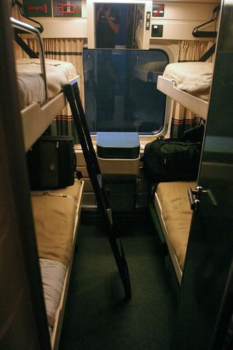 Comboio Lisboa até Londres