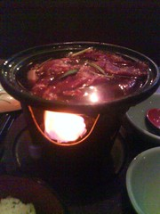 Gyu Yanagawa (OGY75) Tags: japanesefood waraku centralmall