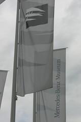 CIMG9245 (Peter Chow) Tags: germany mercedes benz stuttgart mercedesbenz mercedesbenzmuseum may2007