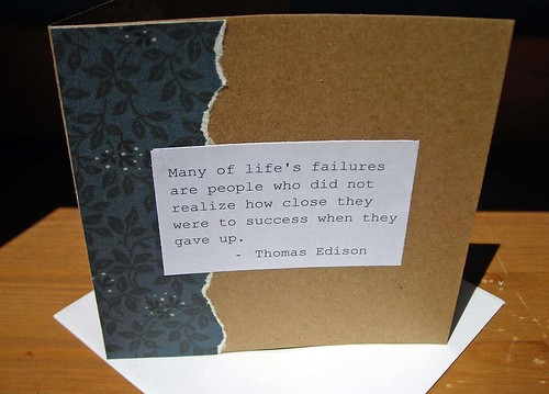 thomas edison quotes on failure. Thomas Edison Quotes Pictures