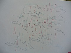 ESQ - Clase3 (71) (QQ!) Tags: design graphics experimental graphic arts diseo infographics grafico uba morfo fadu longinotti morfologia morfo2