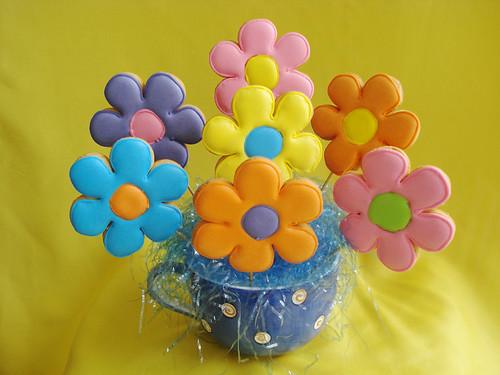 cookie_bouquet