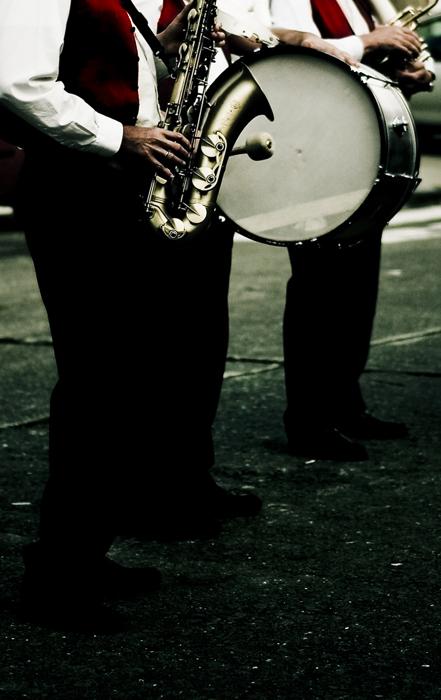 milkyway orchestrae