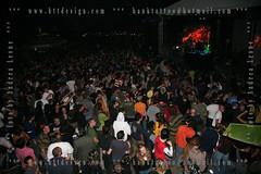 Magnolia Parade 2007 - Krust - 7262 (hanktattoo) Tags: dj milano parade magnolia 2007 krust