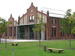 Halle 14