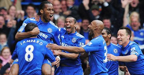 Didier-Drogba-Chelsea-Premier-League_2451548