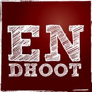 endhoot