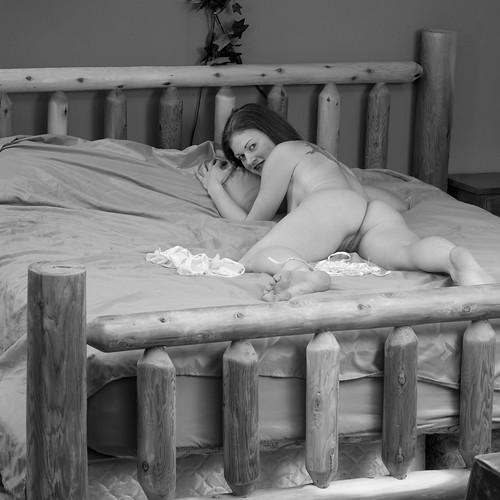 braless nip slip nude pics: nudefv5, braless,  nude,  tara