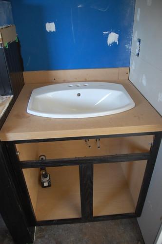 10_fit_sink