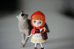 Fairy Tale Life