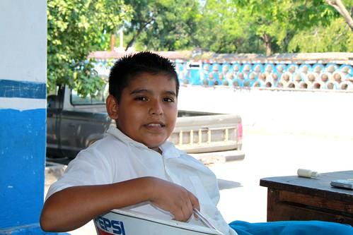 Niño Luis