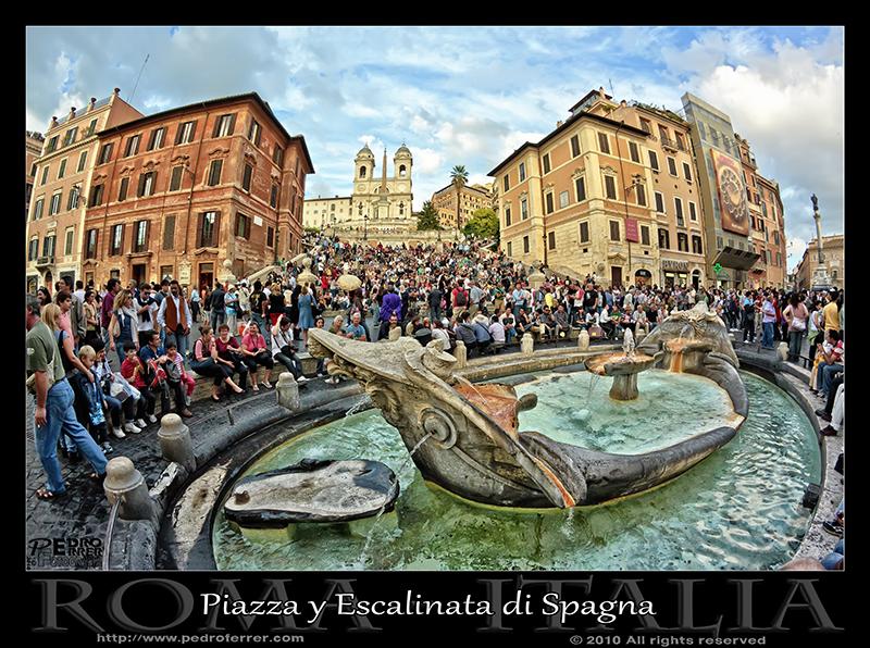 piazza-y-escalinata-di-spagna