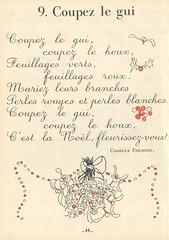 bouquet doré p42