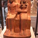 Museo Egipcio de Berlín_1