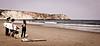 Surfers (Kaunokainen) Tags: ocean city sea summer people beach portugal boys girl sport fun sand europa europe surf mare estate surfer guys surfers algarve spiaggia cabodesaovicente oceano portogallo scogliere iberianpeninsula sagres viladobispo penisolaiberica