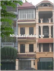 Mua bán nhà  Cầu Giấy, Số 16 ngõ 100 Trần Duy Hưng, Chính chủ, Giá 14 Tỷ, Bác Kiểm, ĐT 0438281868