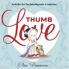 Thumb Love (Random House)