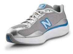 Rock&Tone2 (RunMX.com) Tags: new mujer shoes nb zapatos tenis balance presentacion zapatillas deportivo newbalance calzado lanzamiento rocktone tonificacion