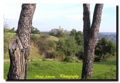 Tuscania .. In the heart of Etruria 2