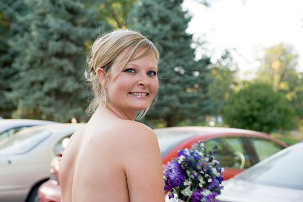 Wedding2-28
