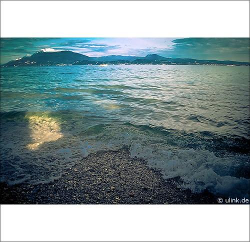 _lago_di_garda