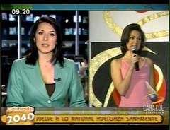 200705 ¿Silvia Corzo = Linda Lucía Callejas? 02
