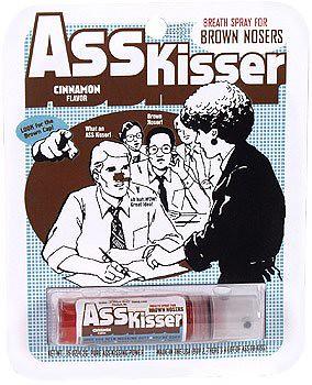 Ass_kisser_breath_spray