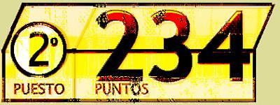 2puntos