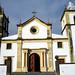 Catedral da Sé - Olinda -PE
