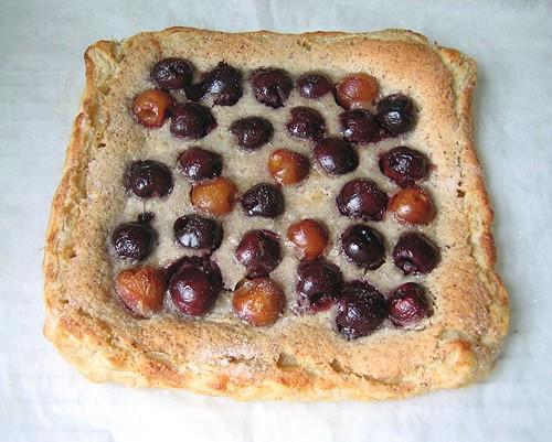 cherry_franginpane_galette2