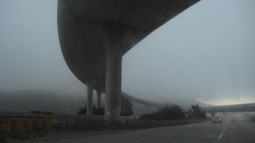 92 Overpass 280