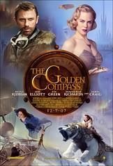 goldencompass_4